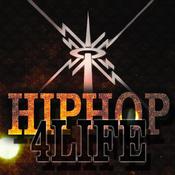 hiphop4life