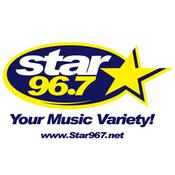 WSSR - Star 96.7 FM