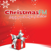Christmas FM UK