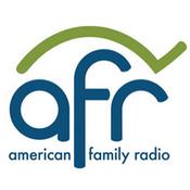 KAOG - American Family Radio 90.5 FM
