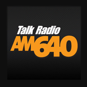 CFMJ Talk Radio AM 640