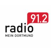 Radio 91.2