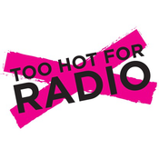 Selected Shorts: Too Hot For Radio