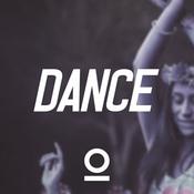 One FM Dance