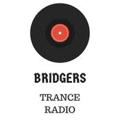 Bridgers Trance Radio