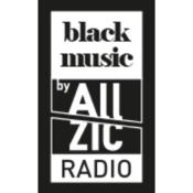 Allzic Black Music