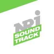 Energy Soundtrack