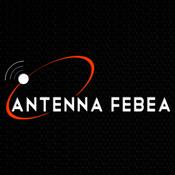 Antenna Febea