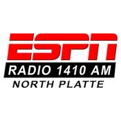KOOQ - ESPN 1410 AM