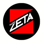 Radio Zeta