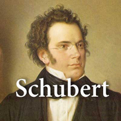 CALM RADIO - Schubert