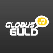 Globus Guld - Gram 93.0 FM