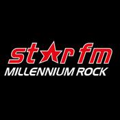 STAR FM Millennium Rock