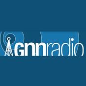 WGPH - GNN Radio 91.5 FM