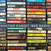 Doctor Pundit '80s Radio
