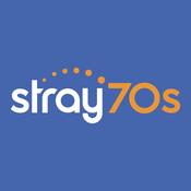 Stray FM 70s