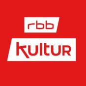 rbbKultur