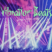 Vibration - Beats