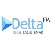 Delta FM Bandung 94.4