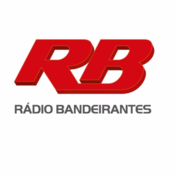 Rádio Bandeirantes Campinas 1170