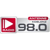 ANTENNE KOBLENZ 98.0
