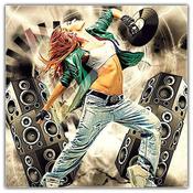 dancemixradio