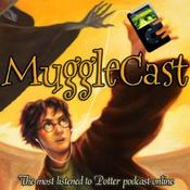 MuggleCast: the Harry Potter podcast