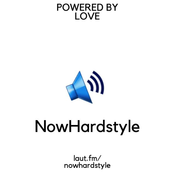 nowhardstyle