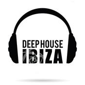 Deep House Ibiza