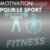 Motivation pour le sport : Rouge Fitness