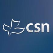 KAWS - CSN Christian Satellite Network 89.1 FM