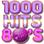1000 HITS 80s