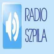 Szpila Radio
