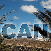 Can-And-More