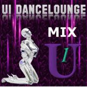 U1 Dancelounge - 80er & 90er