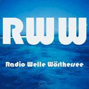 Radio Welle Woerthersee