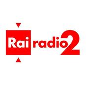 RAI 2 - Caterpillar AM