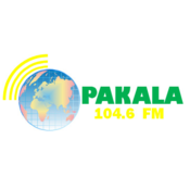 PAKALA FM 104.6 Nganda
