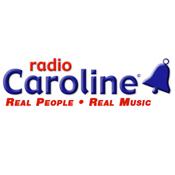 Radio Caroline US