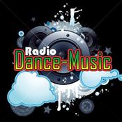 Radio Dance-Music