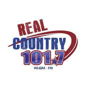 WLQM - Real Country 1250 FM