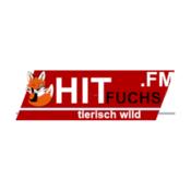 Hitfuchs.FM - Oldies