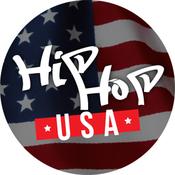OpenFM - Hip-Hop Stacja