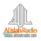 Al Islah Radio