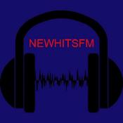 newhitsfm