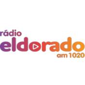 Rádio Eldorado 96.7 FM