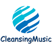 Cleansing 50\'s
