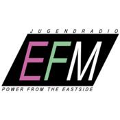 eastside_fm