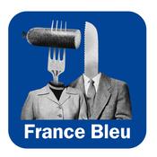 France Bleu Toulouse - On cuisine ensemble