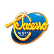 Radio Sucesso 100.7 FM